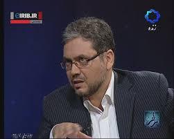 دکتر محمدخانی در برنامه راز